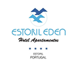 Hotel Estoril Eden | Cascais 4 ****